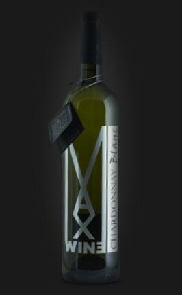 Chardonnay Antica Terra